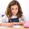 schulen-vergleich, schulisches leben und lernen, lernen und hausaufgaben