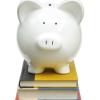 schule, gesetze und finanzen, lernmittelfreiheit