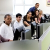 schulen-vergleich, schulwahl, betreuungsangebot und ausstattung
