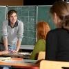 schulen-vergleich, eltern und schule, elternabend
