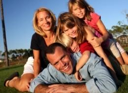 eltern und schule, Eltern-Engagement