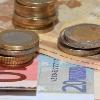 schule, gesetze und finanzen, kosten und finanzierung