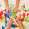 schulen-vergleich, Montessori-Pädagogik