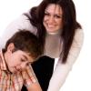 schulen-vergleich, schule und unterricht, Förderung bei Lernschwächen / Begabungen