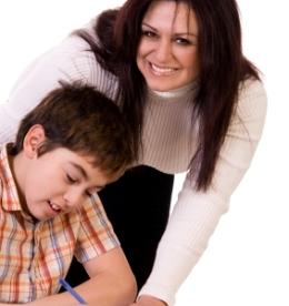 schulen-vergleich, schulisches leben und lernen, förderung bei lernschwächen / begabungen