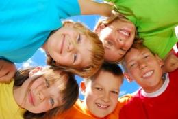 schulen-vergleich, schulwahl, pädagogische konzepte